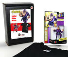 """The PHANTOM limited edition  """"COLT 45"""" box set   licensed by King Features"""