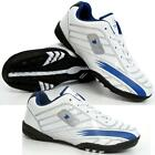 BOYS FOOTBALL TRAINERS GIRLS KIDS ASTRO TURF SPORTS TRAINERS SCHOOL SHOES SIZE