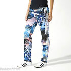 Adidas Originals Mountain Clash Firebird Track Pants Jogging Trousers XS S M