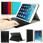 Kyпить Bluetooth Wireless Keyboard With Stand Case For Apple iPad Air 1/2 iPad 2 3 4 на еВаy.соm