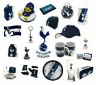 TOTTENHAM HOTSPUR F.C SPURS - Official Football Club Merchandise (Gift, Xmas)