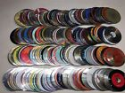 Wholesale Lot Of 400 CDs Music Rock Country Hip Hop R B Classical Metal Rock