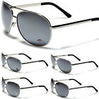NFL National Football League Official Team Logo Aviator Sunglasses ~ 30 Teams $10.25 USD on eBay