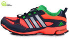 adidas Performance Supernova Riot 5 Running / Trail Shoes Trainers
