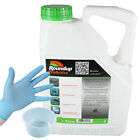 ROUNDUP PROACTIVE CHEMICAL GARDEN WEED KILLER - THE NEW NAME FOR PROBIO