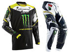 Thor MX Monster Energy Pro Circuit Phase Jersey & Core Pant Combo MX/ATV Gear