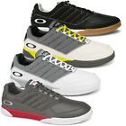 Oakley Golf 2014 Mens Sector Course Cruisers Golf Shoes