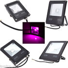 LED Plant Grow Light 10W/20W/30W/50W Hydroponic Flower Growth Lights 85-265V