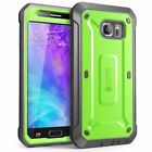 HTC ONE M9 CASE COVER,Genuine SUPCASE Shockproof  Heavy Duty Armor Tough Case
