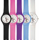 Prestige Medical Student Scrub Watch  Style 1769 * 4 New Colors! *