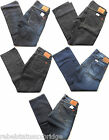 "PEPE JEANS Men's Comfort Fit Straight Leg Denim Alban New Various Blue 30"" - 38"""