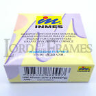 7mm Inmes Hard Wood Universal UNI Wedges V Nails - Join Picture Frame Corners