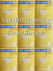 You Pick 1 - 10 Packs Red Star Pasteur Champagne / Premier Blanc - 5g -  Wine