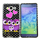 TPU Silicone Skin Soft Back Case Accessories Cover For Various Phone Models