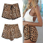2015 New Fashion Women Ladies Middle Waist Shorts Summer Hot Casual Pants S-XL