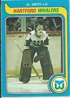 79-80 O-PEE-CHEE # 201 - 396 (PART 2) U-PICK FROM LIST