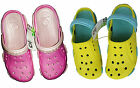Unisex CROOS Mens Womens Beach Sandals Slippers Summer Clogs size,36,37,38,39,40