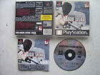 Rainbow Six Rogue Spear  PS1 Game