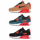 Nike Air Max 90 Anniversary 25 Classic Mens Running Shoes Rare Limited Pick 1