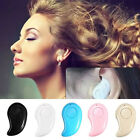 Stealth Wireless Bluetooth Headphone Headset for Android iPhone Samsung HTC LG