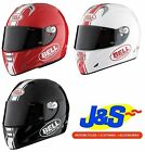 BELL M5X DAYTONA MOTORCYCLE HELMET LID STREET FIGHTER BANDIT CRASH HAT J&S