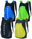 Dare2b Silicone II Rucksack Daysack Walking Hiking Cycling Backpack DUE052