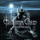 FREEDOM CALL - LEGEND OF THE SHADOWKING NEW CD