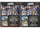Golden State Warriors 2015 NBA Champions Photo Plaque Stephen Curry on eBay