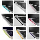Anti Dust Silicone Plugs Cover for Apple Macbook Air 13 13.3 Inch - High Quality