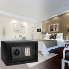 Digital Electronic Safe Box Keypad Lock Security Cash Jewelry Home Hotel Durable