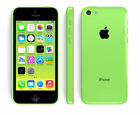 Cell Phones Smartphones - Apple IPhone 5C 16gb GSM Unlocked 4G LTE IOS Smartphone