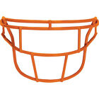 NEW Schutt Youth DNA Football Helmet Facemask - Various Syles & Colors
