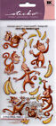 Sticko ANIMAL themed~So Nice! Several varieties to  choose from! All BNIP