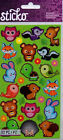 Sticko ANIMAL themed~So Nice! Several varieties to  choose from! All BNIP!
