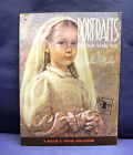 Walter Foster Vintage Drawing, Painting & Art Instruction Books Pick from List!