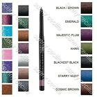 AVON Glimmerstick/ Bright/ Diamond/ ColorTrend EYELINER Pencil DIFFERENT COLOURS