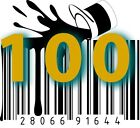 Barcodes EAN 13 UPC barcode bar code  Numbers for Amazon Ebay 15 - 100 000