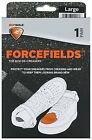 Sof Sole Forcefields ~ Toe Box De-Creasers