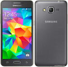 Cell Phones Smartphones - Samsung Galaxy Grand J2 Prime G532M 8GB 4G LTE Dual SIM GSM Factory Unlocked