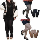 Plus-size Womens Pantyhose Pregnant Maternity Tights socks Stockings