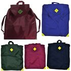 KIDS GIRLS BOYS MENS WOMENS BACKPACK BAG SPORTS TRAVEL WORK SCHOOL CAMPING CASE