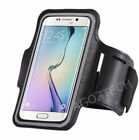 Adjustable Sport Gym Workout Armband Running Jogging Case Cover for LG Phones