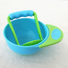 Mash and Serve Bowl for Making Homemade Baby Food Fruits Vegetables 1 PC HOT