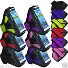 Jogging Gym Running Arm Band Case Cover Pouch For New Samsung Galaxy S6 SM-G920