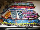 Lanyard Lanfere Cars Toy Story Mickey Princess Tinker Train Frozen Turtle Bird