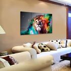 US Ready to Hang Modern Large Picture HD Canvas Prints Wall Art Paintings Framed