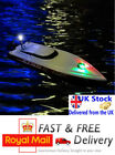 LED Navigation Light Sets For RC/Model Boats.