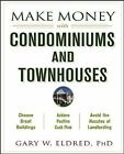Other Children Young Adults - Make Money With Condominiums And Townhouses