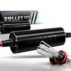 OPT7 Blitz 55w HID Conversion Kit H4 Hi-Low Color Xenon Headlight Light Bulbs on eBay