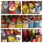 Best Kept Secret Seriously Scented Candle Tin Highly Fragranced 50 Hour Burn